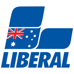 liberals and the liberal party As cottesloe heads to the polls in today's by-election, the anticipation of david honey's entry into the wa liberals' lacklustre parliamentary team is palpable, writes jessica strutt — but is he the magic bullet the party desperately needs.