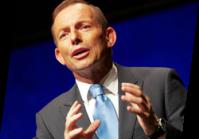 Tony Abbott's Address to Australian Chamber of Commerce  and Industry annual dinner