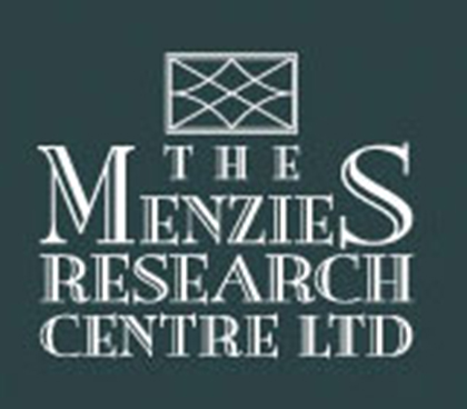 Menzies Research Centre