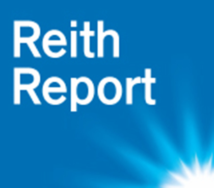 Reith Report