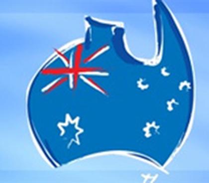 Australian Young Liberals