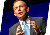 Tony Abbott's Address to Australian Chamber of Commerce  and Industry annual dinner